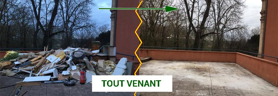 slide-image-4